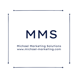 Michael Marketing Solutions